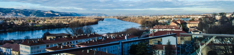 Musée d'art et d'archéologie de Valence