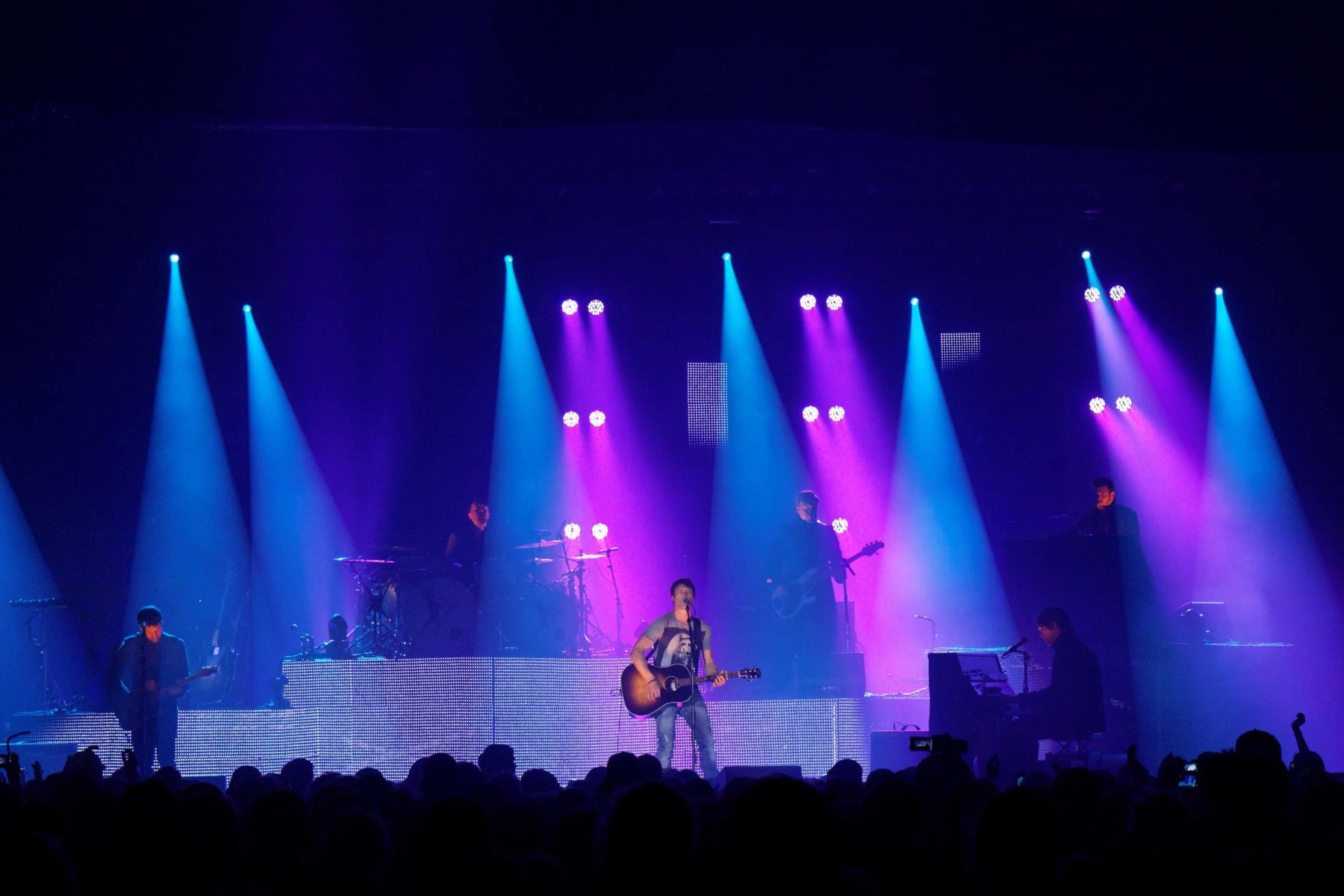 spectacle-lyon-james-blunt